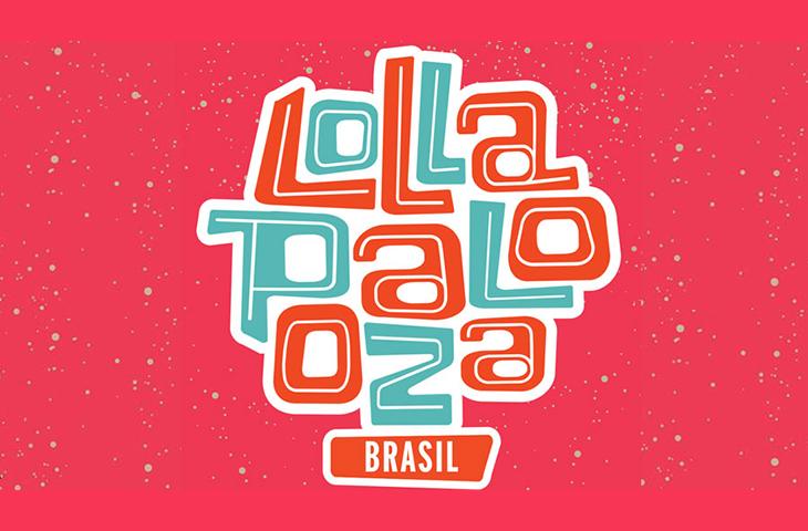 Lollapalooza 2018: nós monitoramos!