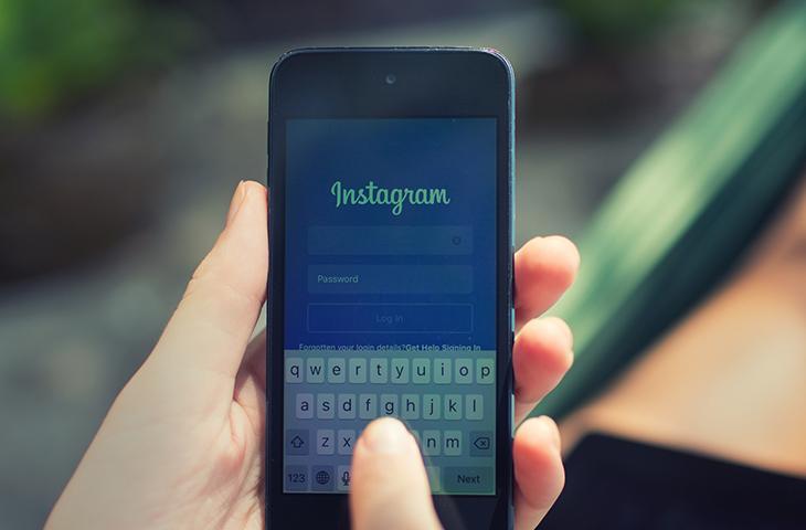 Urgente: Facebook e Instagram anunciam mudanças em suas APIs