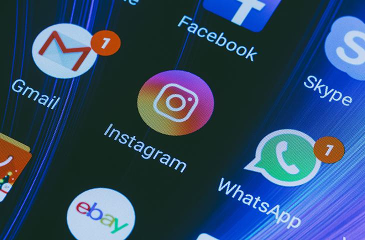 Como as mudanças na API do Instagram afetarão sua marca?