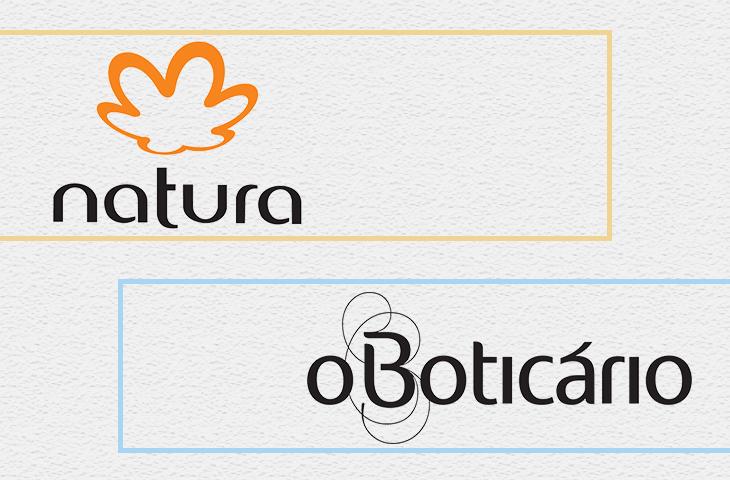 Quem fez a melhor campanha de Dia das Mães no Facebook: Natura ou Boticário?