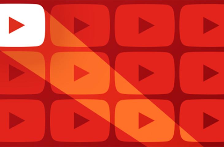 Como medir a performance de apenas um vídeo do seu canal do YouTube?