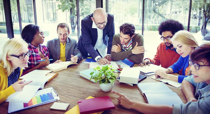 Como medir a produtividade individual de cada analista de Social CRM?