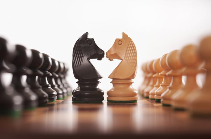 5 possibilidades oferecidas pelo monitoramento da concorrência