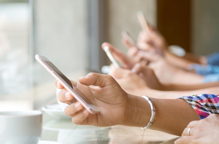 8 métricas para descobrir quem é o consumidor que interage com sua marca nas redes sociais