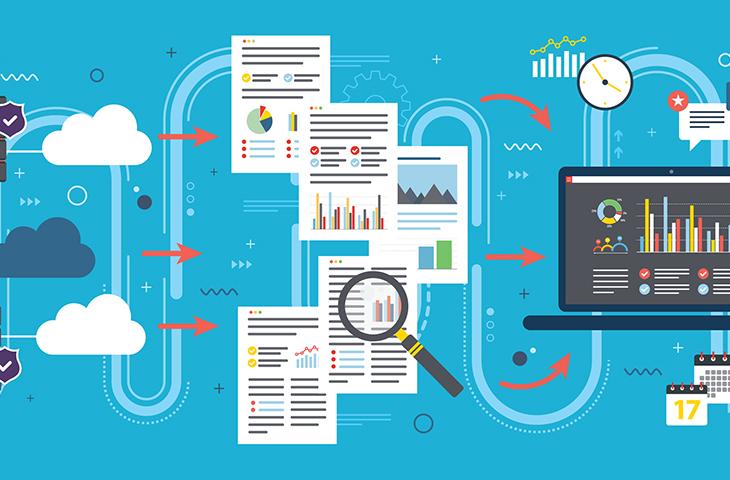 Tudo o que você precisa saber sobre cadastro de termos e possibilidades de monitoramento