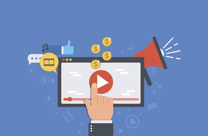 4 métricas do YouTube que você precisa para acompanhar as visualizações dos vídeos da sua marca