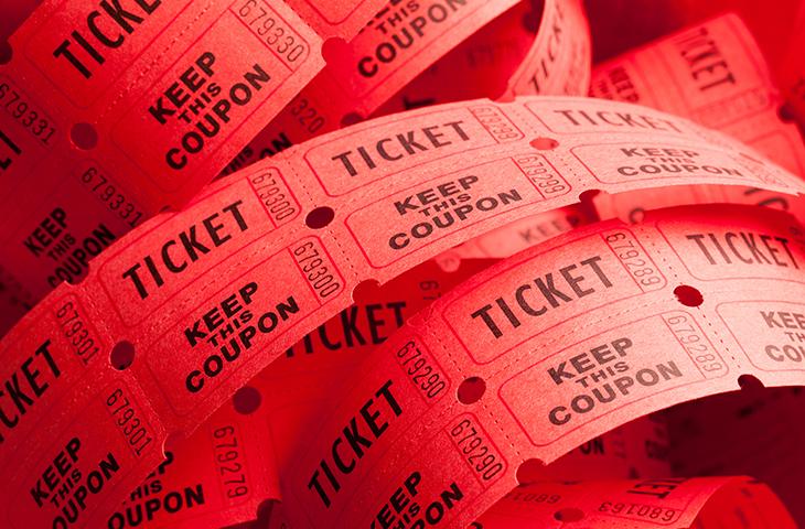 5 dicas sobre Social CRM Tickets para tornar seu atendimento mais rápido