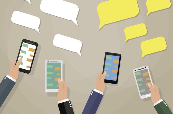 4 métricas para descobrir se você está sendo ágil ao responder o consumidor em redes sociais