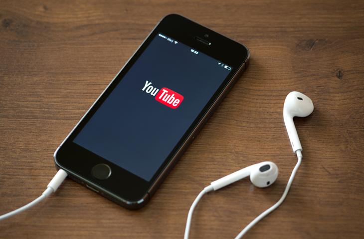 6 métricas para descobrir o perfil de quem acompanha seu canal do YouTube