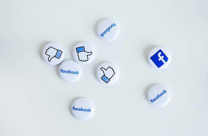 Notificações push serão pagas no Facebook Messenger