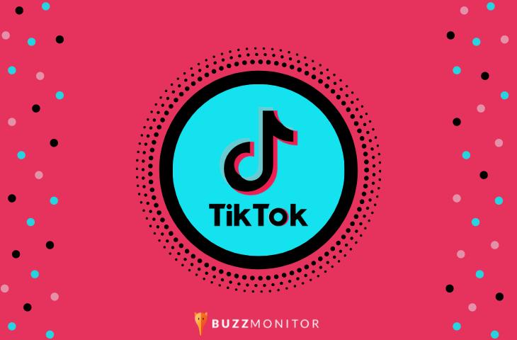A febre do TikTok entre os famosos: coincidência ou estratégia promocional?