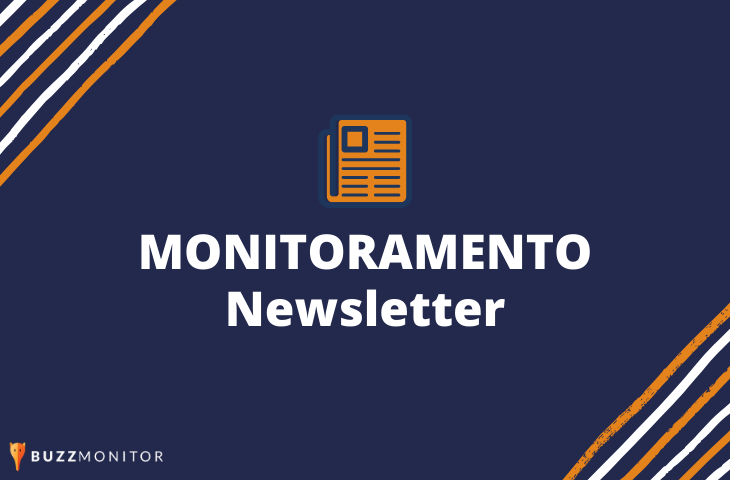 Newsletters por e-mail: vale monitorar?