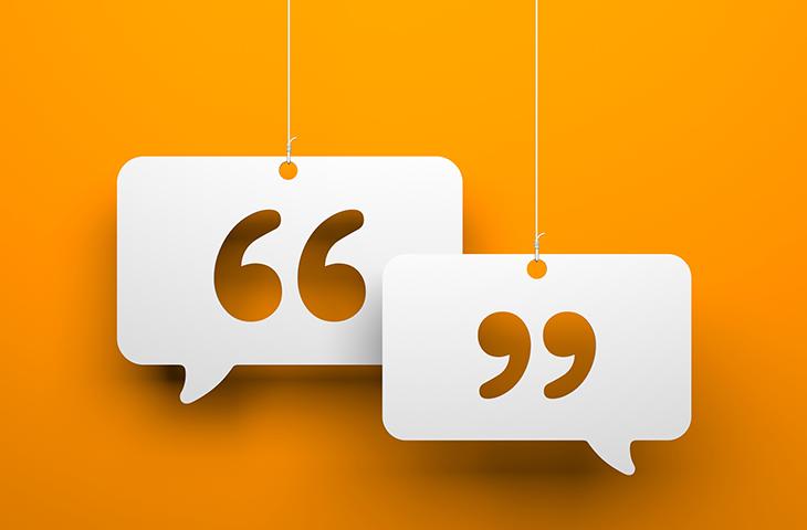 4 maneiras de usar GIFs para humanizar as interações em redes sociais