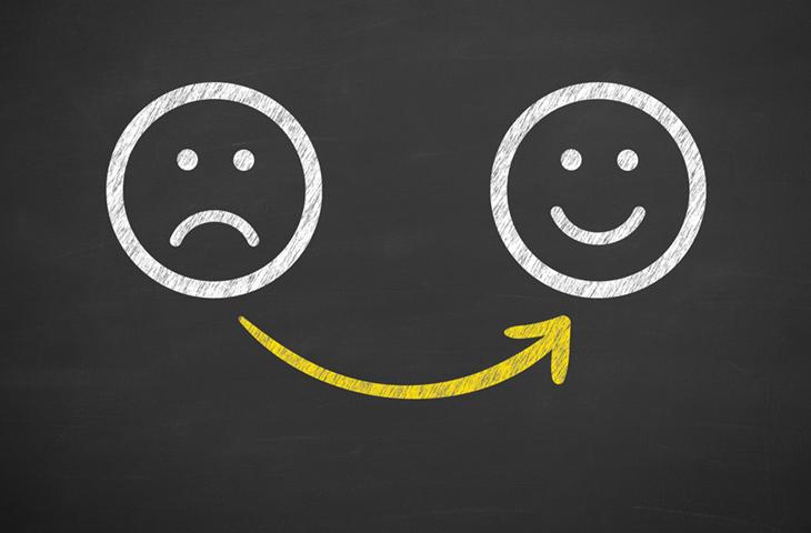 Antecipar-se a uma crise e fidelizar clientes: o que parecia impossível já é realidade