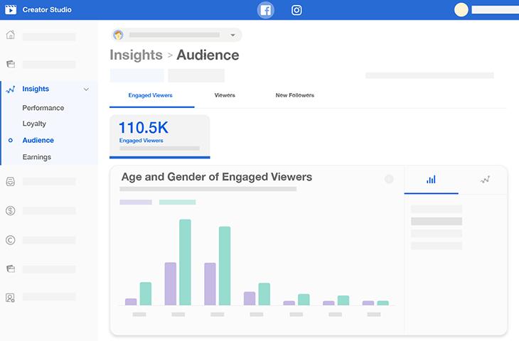 Novidades do Facebook: agendamento nativo de conteúdos para Instagram e IGTV