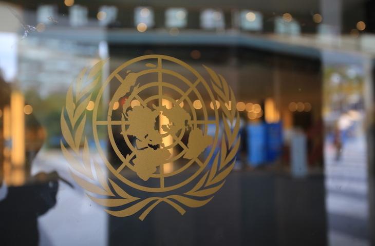Discurso de Bolsonaro na ONU gera rejeição em redes sociais