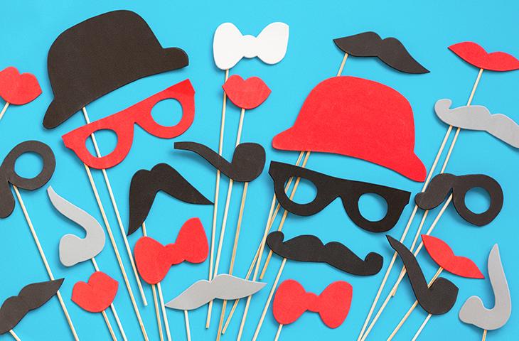 Como combater notícias falsas envolvendo você e sua empresa nas redes sociais