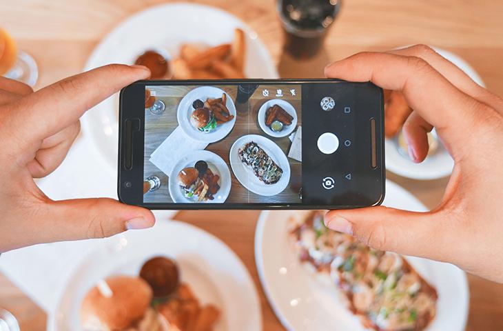 Monitoramento de posts do Instagram: como isso contribui para sua estratégia de conteúdo