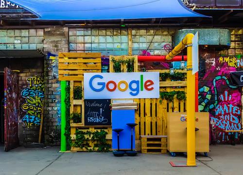 Google Meu Negócio suspende funções devido ao COVID-19