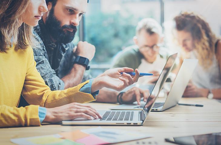 Você conhece os pilares das marcas que monitora? Isso pode te ajudar na busca de insights