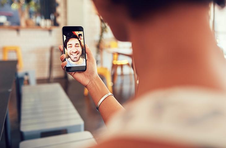 Facebook Messenger lança novidades para as chamadas em vídeo