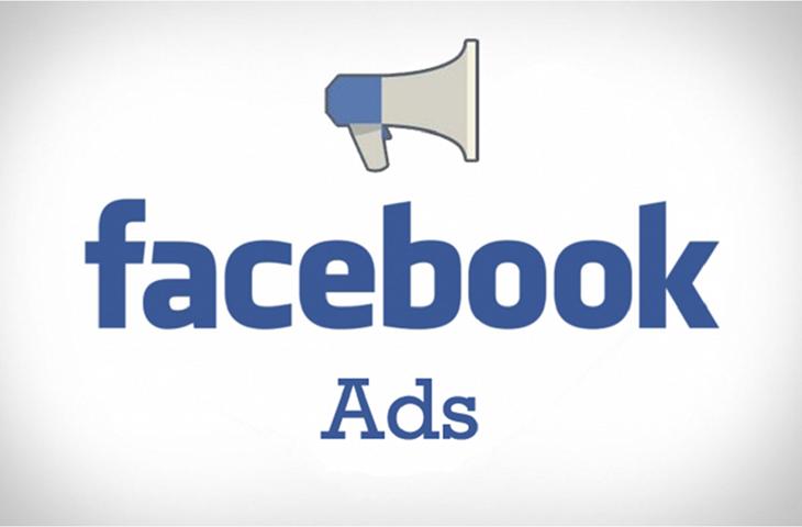 Porque você nunca deve editar um Ad no Facebook