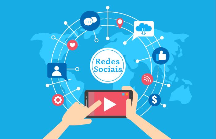 Como sincronizar as redes sociais ao Buzzmonitor?