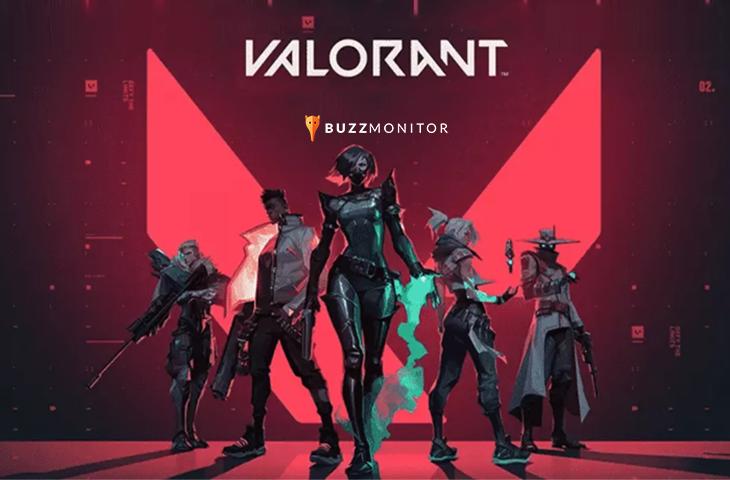 Riot Games lança versão fechada de novo jogo e vira assunto da semana.